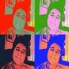 Rhys Adams Facebook, Twitter & MySpace on PeekYou