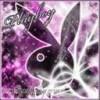 Melinda Giblin Facebook, Twitter & MySpace on PeekYou