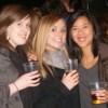 Rebecca Coalter Facebook, Twitter & MySpace on PeekYou