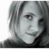 Cat Mooney Facebook, Twitter & MySpace on PeekYou