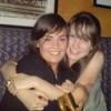 Carla Rogers Facebook, Twitter & MySpace on PeekYou