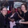 Ashleigh Stowe Facebook, Twitter & MySpace on PeekYou