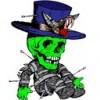 Mojo Foto Facebook, Twitter & MySpace on PeekYou
