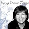 Nancy Mason, from Black Mountain NC