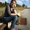 Katie Stinnet Facebook, Twitter & MySpace on PeekYou