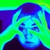 Kyle Wilkinson Facebook, Twitter & MySpace on PeekYou