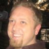 Craig Mcdonald, from Austin TX