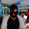 Cort Bryant Facebook, Twitter & MySpace on PeekYou