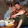Matt Hollingsworth Facebook, Twitter & MySpace on PeekYou