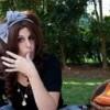 Belinda Wolfel Facebook, Twitter & MySpace on PeekYou