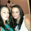 Sophie Noctor Facebook, Twitter & MySpace on PeekYou