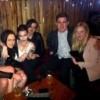 Kate Mceachen Facebook, Twitter & MySpace on PeekYou