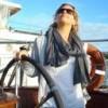 Janelle Greene Facebook, Twitter & MySpace on PeekYou