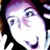 Nicola Evans Facebook, Twitter & MySpace on PeekYou