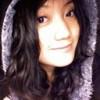 Kaci Wong Facebook, Twitter & MySpace on PeekYou