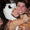 Ben Butler Facebook, Twitter & MySpace on PeekYou