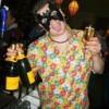 Simon Blackburn Facebook, Twitter & MySpace on PeekYou