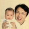 Jeff Chen, from Shanghai