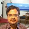Harkant Joshi Facebook, Twitter & MySpace on PeekYou