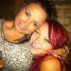Sasha Chatto Facebook, Twitter & MySpace on PeekYou