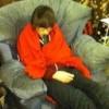 Craig Sherry Facebook, Twitter & MySpace on PeekYou