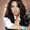 Yolanda Perez, from Los Angeles CA