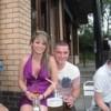 Roisin Malone Facebook, Twitter & MySpace on PeekYou