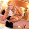 Shona Hanlon Facebook, Twitter & MySpace on PeekYou