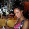 Vanessa King Facebook, Twitter & MySpace on PeekYou