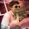 Neil Campbell Facebook, Twitter & MySpace on PeekYou