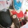 Rosita Craft Facebook, Twitter & MySpace on PeekYou