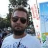 Ali Atay, from Istanbul