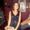 Nicola Mcquiston Facebook, Twitter & MySpace on PeekYou