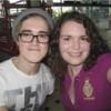 Amelia Tuffley Facebook, Twitter & MySpace on PeekYou