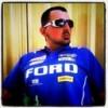 Dan Verni Facebook, Twitter & MySpace on PeekYou