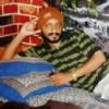 Reji Puthenpurackal Facebook, Twitter & MySpace on PeekYou