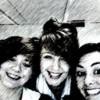 Nicola Mcmaster Facebook, Twitter & MySpace on PeekYou
