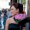Dionne Bate Facebook, Twitter & MySpace on PeekYou
