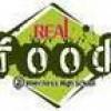 Real Foodihs Facebook, Twitter & MySpace on PeekYou