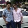 Sanam Munshi Facebook, Twitter & MySpace on PeekYou