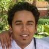 Ranjan Singh, from Pune
