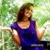 Sara Santos Facebook, Twitter & MySpace on PeekYou