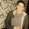 Nathan Mcdonald Facebook, Twitter & MySpace on PeekYou
