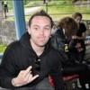 Derek Draven Facebook, Twitter & MySpace on PeekYou