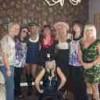 Kerry Burness Facebook, Twitter & MySpace on PeekYou