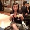 Kristy Kelly Facebook, Twitter & MySpace on PeekYou