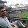 Dario Derna, from Seattle WA