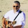 Maurice Smith Facebook, Twitter & MySpace on PeekYou