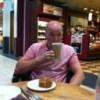Stephen Towler Facebook, Twitter & MySpace on PeekYou