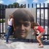 Tejas Pandya Facebook, Twitter & MySpace on PeekYou
